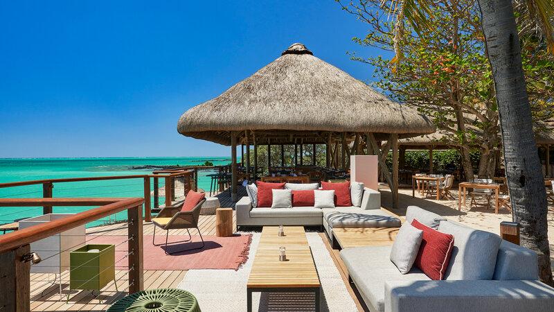 Mauritius-noorden-Paradise-Cove-Hotel-peninsula-bar