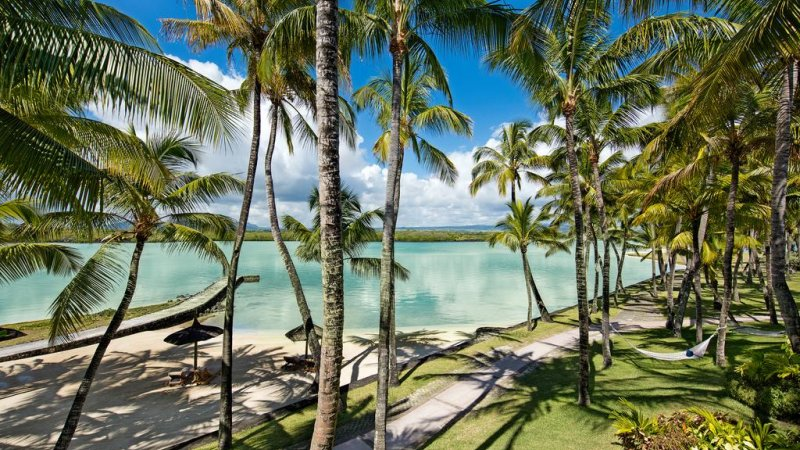 Mauritius-one-and-only-le-saint-geran-hotel-strand-3