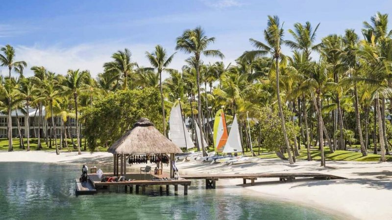 Mauritius-one-and-only-le-saint-geran-hotel-strand