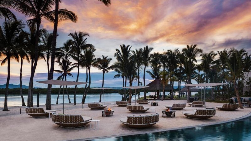 Mauritius-one-and-only-le-saint-geran-hotel-zwembad-2