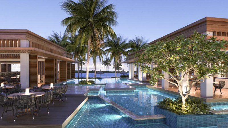 Mauritius-one-and-only-le-saint-geran-hotel-zwembad-5