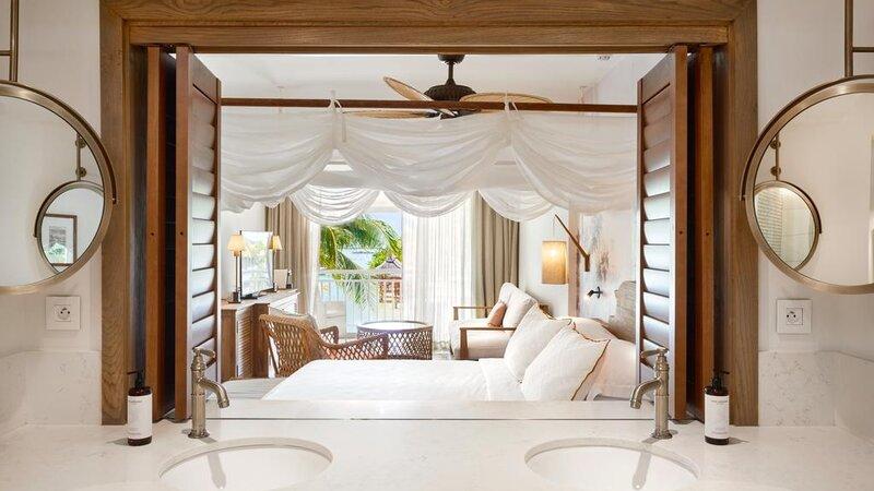 Mauritius-Paradise-Cove-Hotel-badkamer