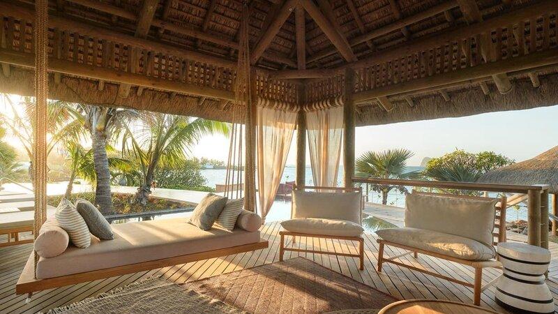 Mauritius-Paradise-Cove-Hotel-hotel-area