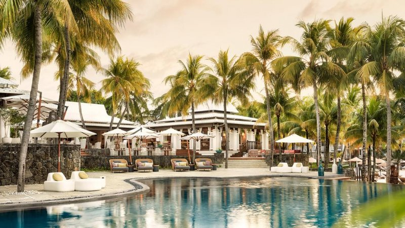 Mauritius-Paradise-Cove-Hotel-zwembad