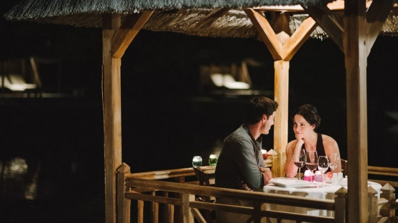 Mauritius-ParadiseCoveBoutiqueHotel (7)