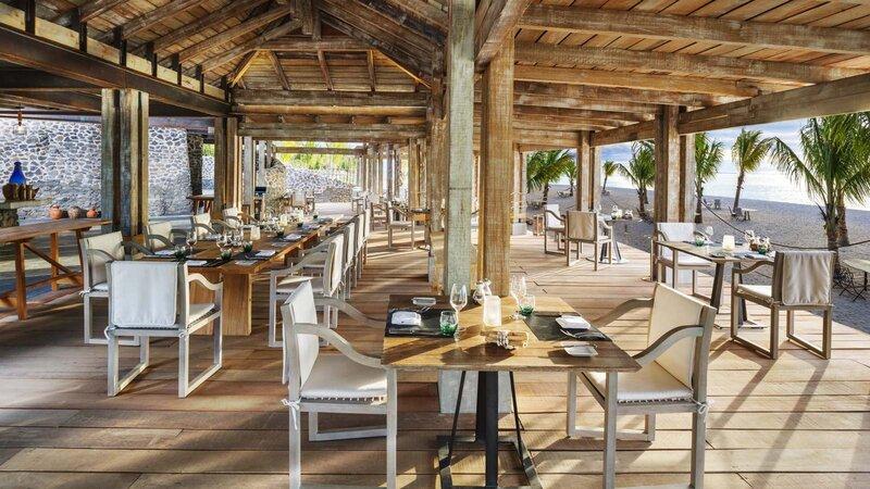 Mauritius-StREGIS (10)