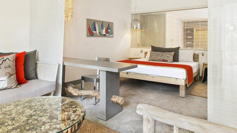 Mauritius-Zilwa-Attitude-hotel-slaapkamer-2