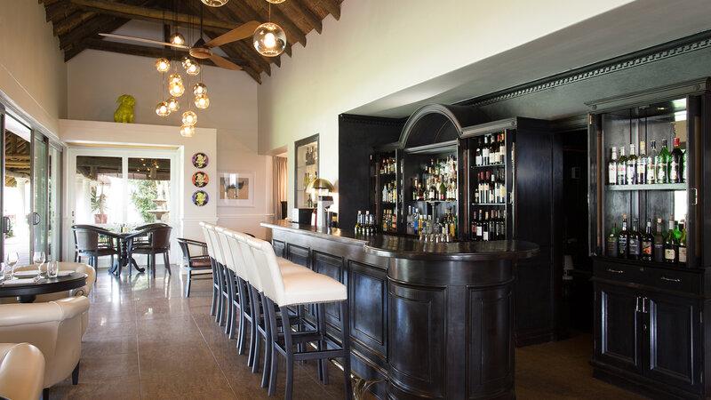 mont-rochelle-bar