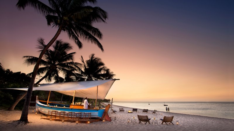 Mozambique-Bazaruto Archipelago-Benguerra Island (1)