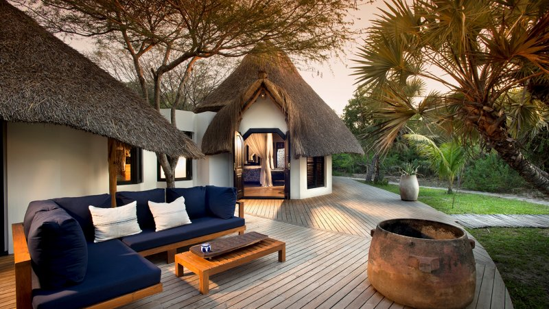 Mozambique-Bazaruto Archipelago-Benguerra Island (2)