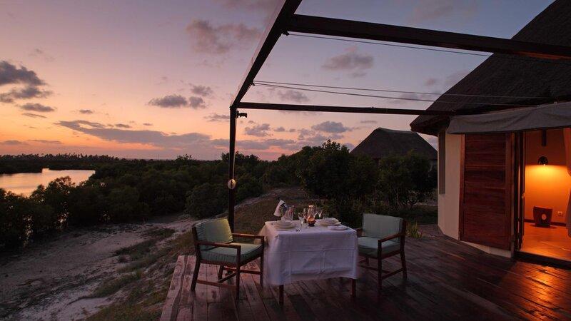 Mozambique-Mossuril-Coral Lodge