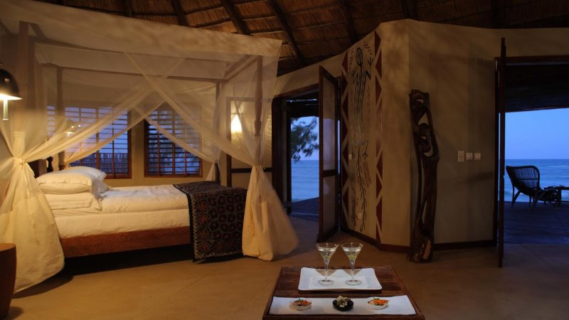 Mozambique-Mossuril-Coral Lodge3
