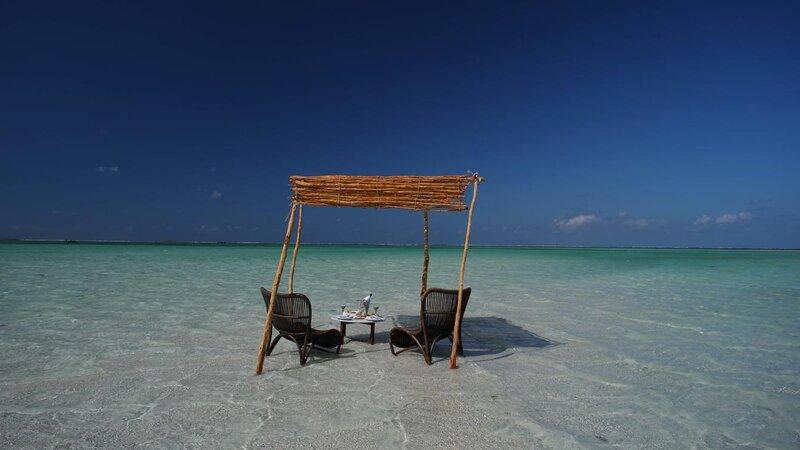 Mozambique-Mossuril-Coral Lodge4