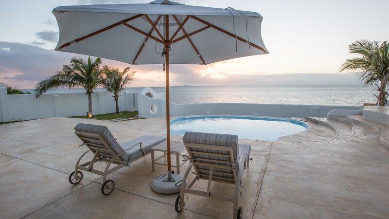Mozambique-Vilanculos-Bahia Mar Beach Club (28)
