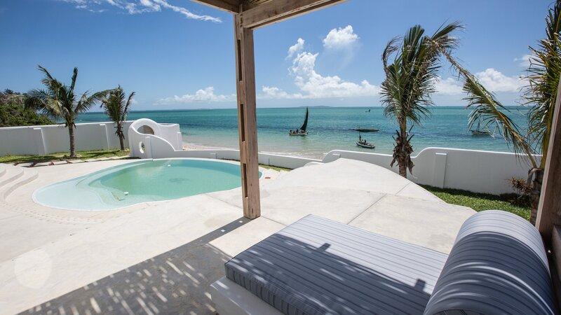 Mozambique-Vilanculos-Bahia Mar Beach Club (3)