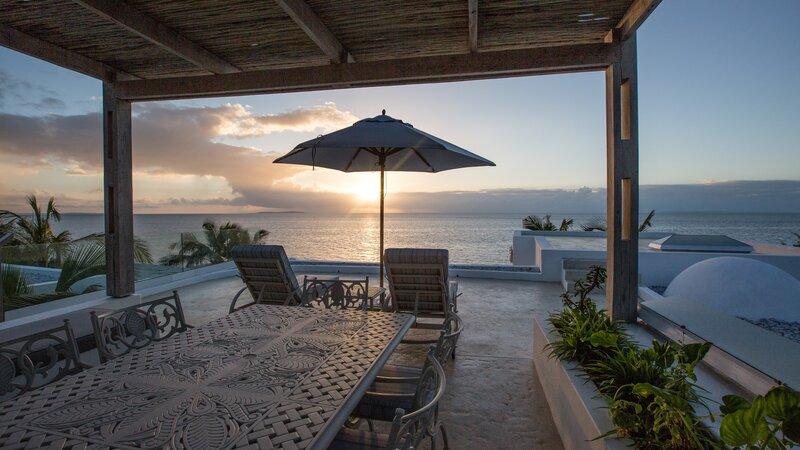Mozambique-Vilanculos-Bahia Mar Beach Club (35)