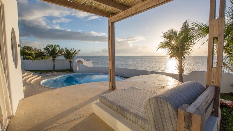 Mozambique-Vilanculos-Bahia Mar Beach Club (54)