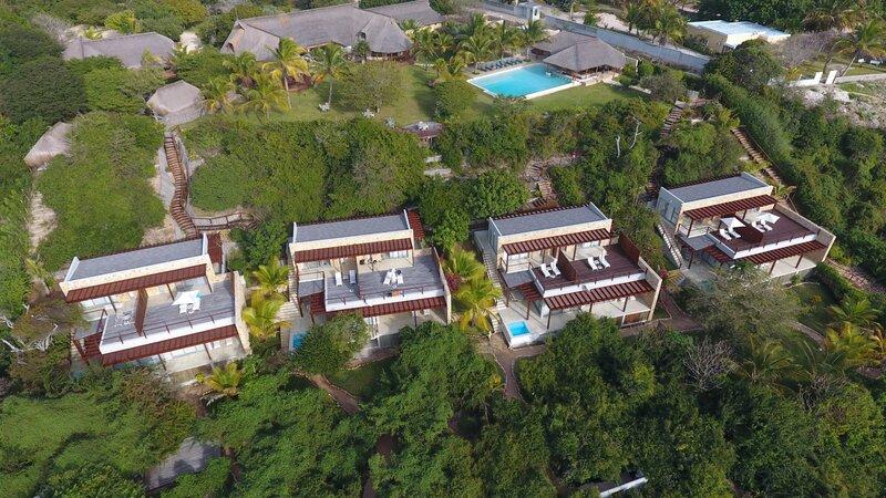 Mozambique-Vilanculos-Bahia Mar Beach Club (70)