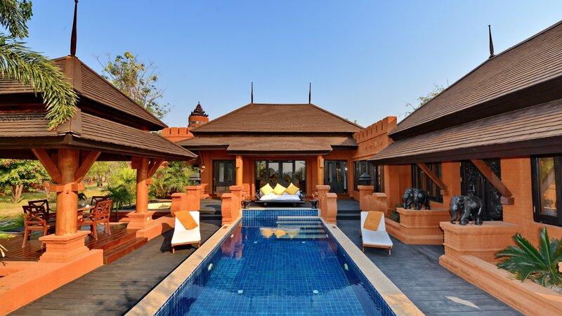 Myanmar-Bagan-Hotel Aureum Palace (18)