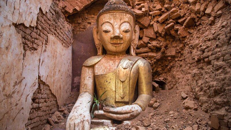 Myanmar-Indein-hoogtepunt (1) (Custom)