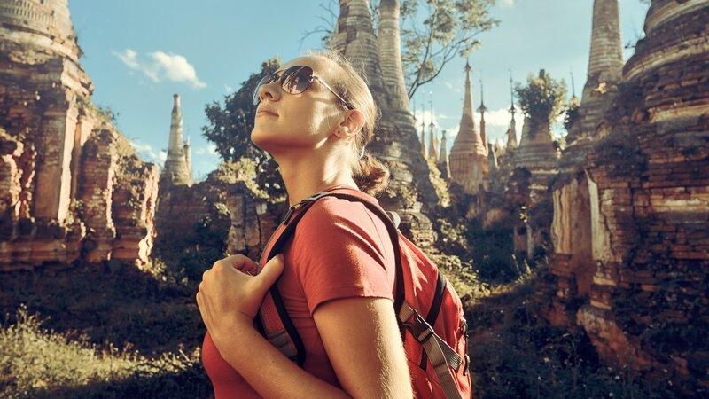Myanmar-Indein-hoogtepunt (3) (Custom)
