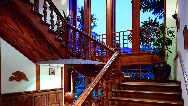 Myanmar-Yangon-Belmond Governor's Residence (3)