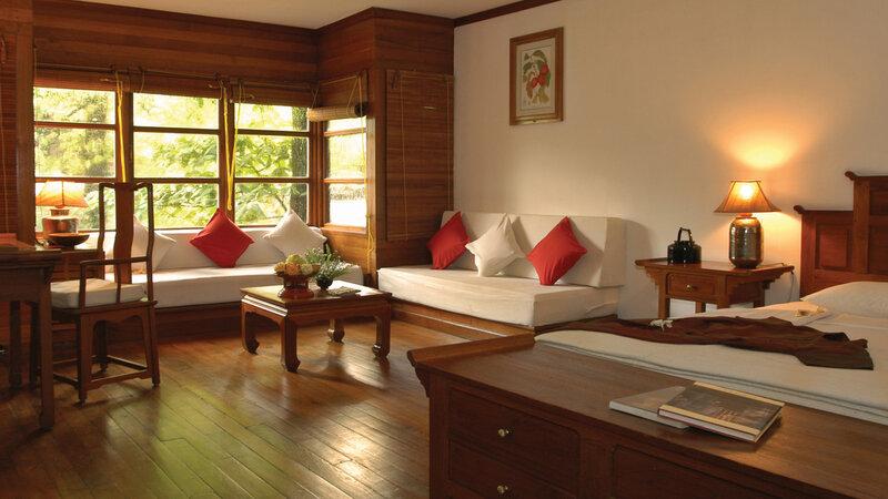 Myanmar-Yangon-Belmond Governor's Residence (6)