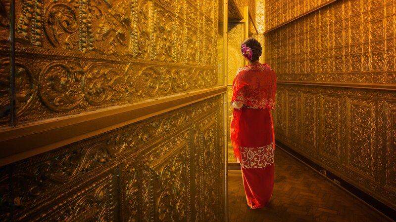 Myanmar-Yangon-hoogtepunt (2) (Custom)