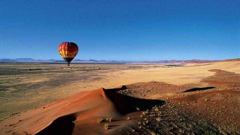 Namibië-algemeen-ballonvaart (2)