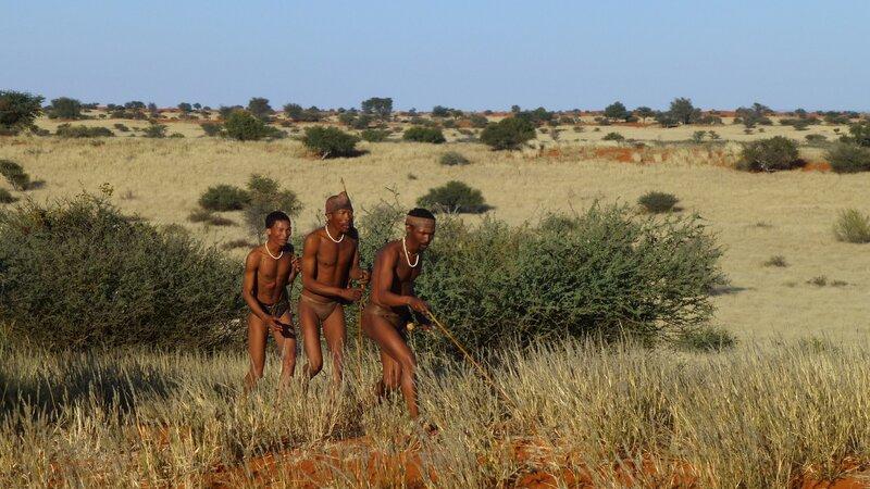 Namibië-Bagatellegameranch-kalahari-resized (31)