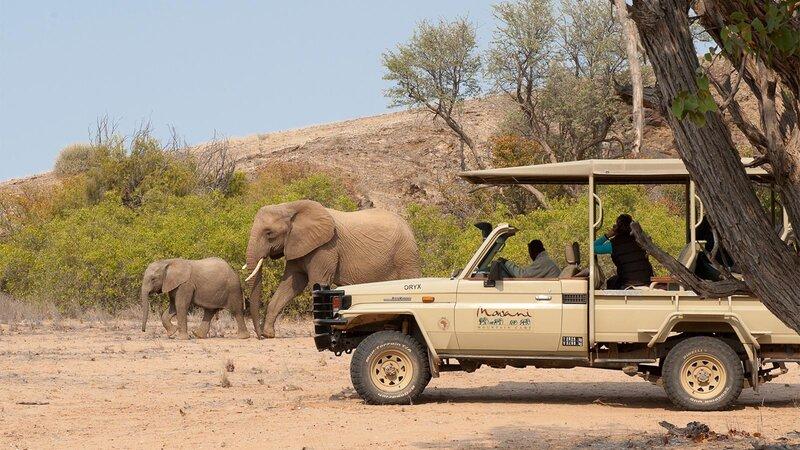 Namibië-camp kipwe (10)