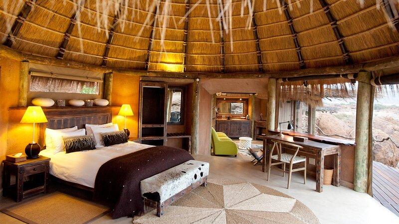 Namibië-Damaraland-Camp Kipwe (9)
