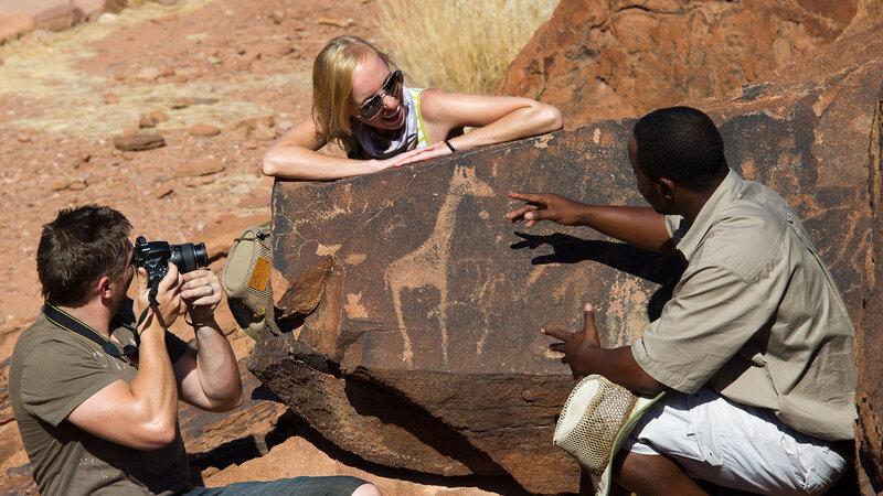 Namibië-doronawas (23)