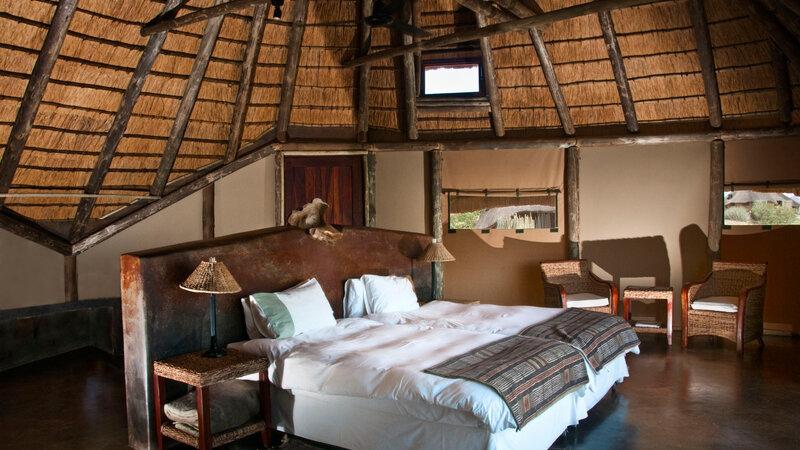 Namibië-doronawas (8)
