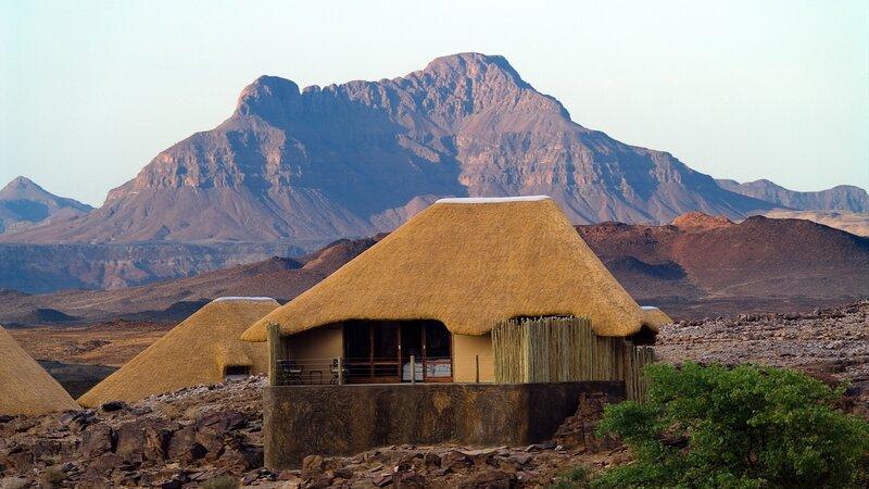 Namibië-Doronawas-resized (2)