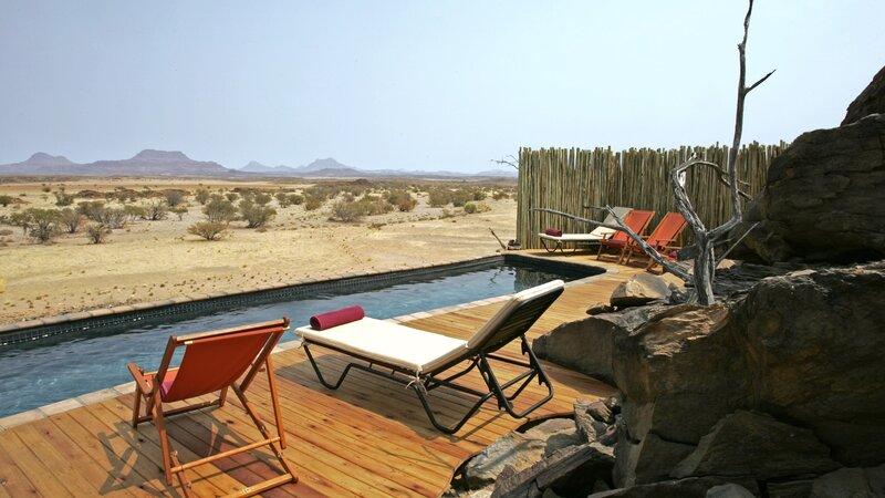 Namibië-Doronawas-resized (9)
