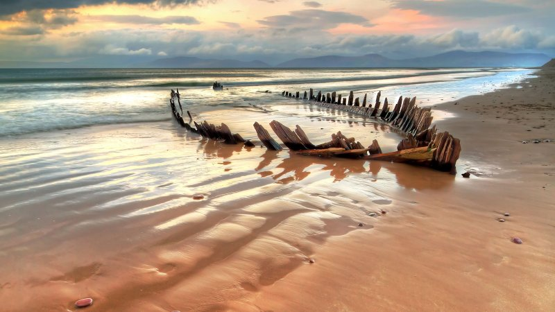 Namibië-Hoogtepunt4-Skeleton Coast