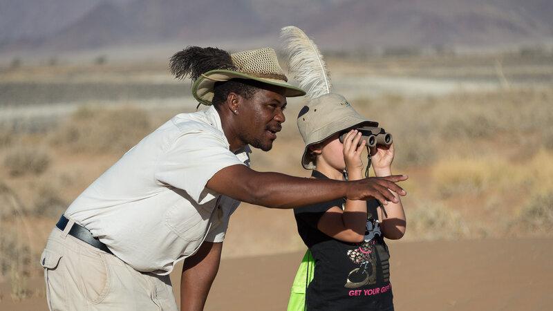 Namibië-littlekulala-wetu (34)