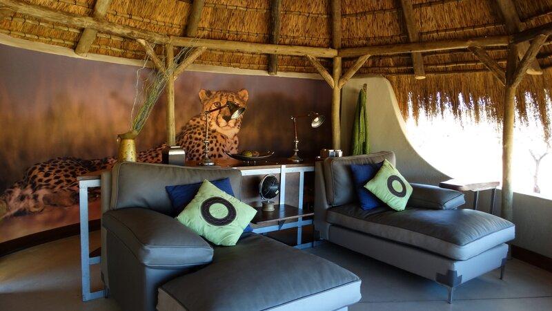 Namibië-okonjima-resized (4)