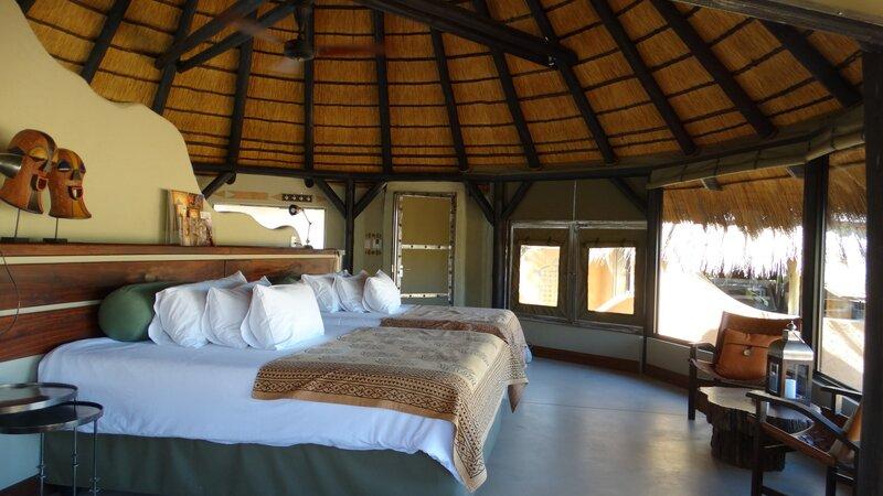 Namibië-okonjima-resized (5)