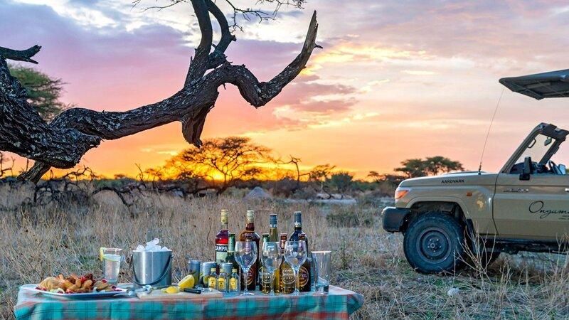 Namibië-Ongumathefort (11)
