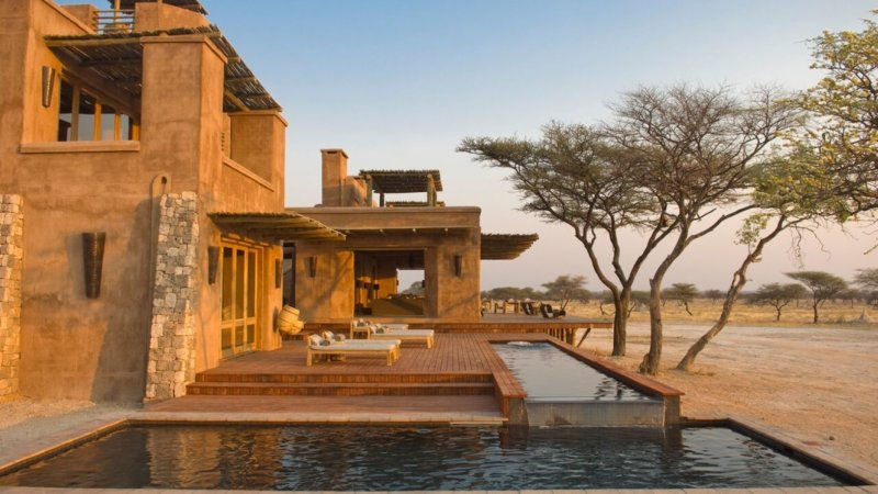 Namibië-Ongumathefort (14)