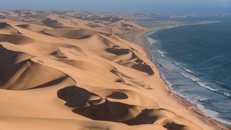 Namibië-Sandwich harbour-hoogtepunt (3)