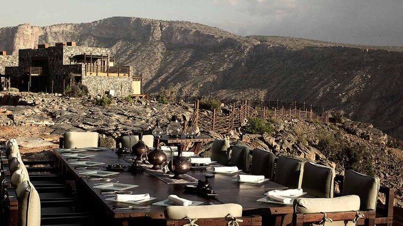 Oman-Alila Jabal Akhdar (3)