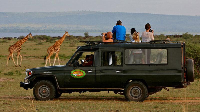 paraa_safari_lodge_safari_drive