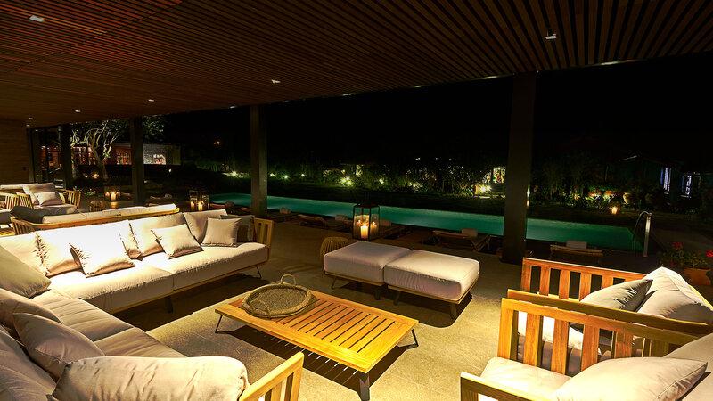 Peru - Urubamba - Sol Y Luna Hotel (15)