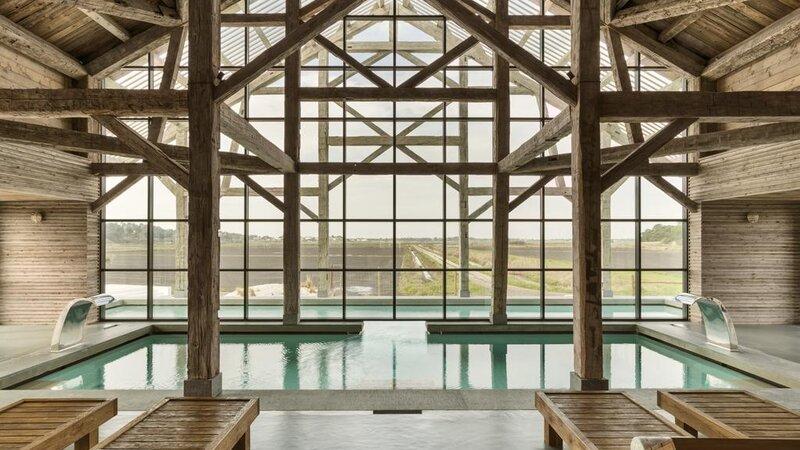 Porto-Alentejo-Hotel-Quinta-Da-Comporta-binnenzwembad
