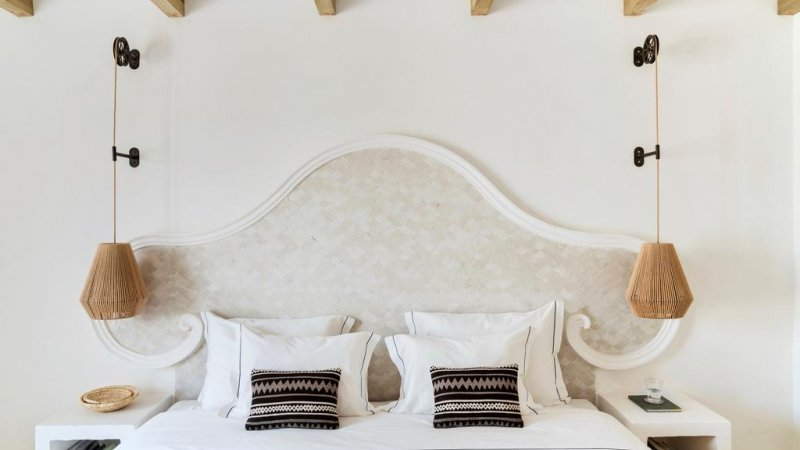 Porto-Alentejo-Hotel-Quinta-Da-Comporta-detail-bed