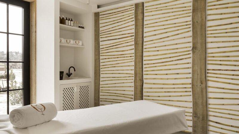 Porto-Alentejo-Hotel-Quinta-Da-Comporta-spa