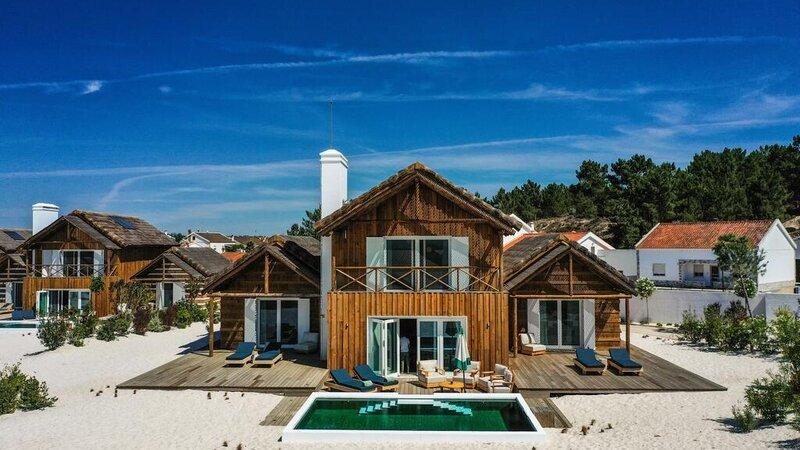 Porto-Alentejo-Hotel-Quinta-Da-Comporta-villa-met-zwembad